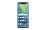 51092XAM - Huawei Mate 20 Pro 128GB - Midnight Blue