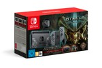 0045496452513 - Nintendo Switch Diablo III: Eternal Collection Bundle