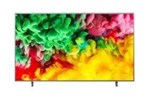 "43PUS6703/12 - Philips 43"" Fladskærms TV 43PUS6703 - LED - 4K -"