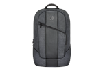 708056064273 - PDP Backpack - Switch Edition - Taske - Nintendo Switch