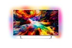 "55PUS7383 - Philips 55"" Fladskærms TV 55PUS7383 - LED - 4K -"