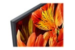 "FWD-43BZ35F/T - Sony 43"" Fladskærms TV FW-43BZ35F BRAVIA Professional Displays - 43"" Class (42.5"" viewable) LED TV - LED - 4K -"