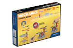 GM761 - Geomag Mechanics Magnetic Motion 86