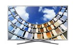 "UE32M5650AUXZG - Samsung 32"" Fladskærms TV UE32M5650AU 5 Series - 32"" LED TV - LED - 1080p (FullHD) -"