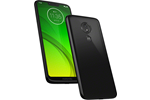 PAE90024NL - Motorola Moto G7 Power 64GB - Ceramic Black