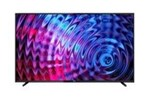 "32PFS5803/12 - Philips 32"" Fladskærms TV 32PFS5803 5800 Series - 32"" LED TV - LED - 1080p (FullHD) -"