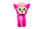 80-00036 - Little Live Pets Plys Wrapples S1 Princeza - Pink