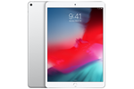 MUUR2KN/A - Apple iPad Air (2019) 256GB - Silver