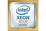 CD8069504214601 - Intel Xeon Gold 5220 - Cascade Lake - Tray CPU - 18 kerner 2.2 GHz - Intel LGA3647 - Bulk (ingen køler)