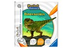 258 - Ravensburger Tiptoi - Pocket knowledge Dinosaurs