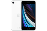 MXD12QN/A - Apple iPhone SE 128GB - White