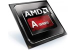 AD9700AGABMPK - AMD A10 9700 / 3.5 GHz processor CPU - 4 kerner 3.5 GHz - AMD AM4 -
