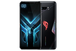 ZS661KS-6A020EU - ASUS ROG Phone 3 5G 512GB/12GB - Black Glare