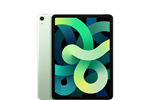 MYH72KN/A - Apple iPad Air (2020) 256GB 4G - Green