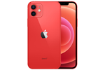 MGJJ3QN/A - Apple iPhone 12 5G 256GB - PRODUCT(RED)