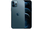 MGDF3QN/A - Apple iPhone 12 Pro Max 5G 256GB - Pacific Blue