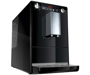 E950-101 SORT - Melitta *DEMO* Caffeo Solo - Black