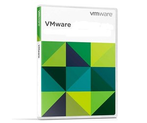 0C19575 - Lenovo VMware vCenter Server Foundation for vSphere -