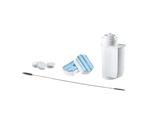 TZ80004 - Siemens - Bosch TZ80004 Maintenance kit