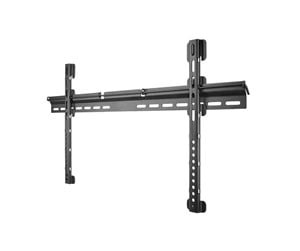4040849634932 - Pro TV Mount - EasyFix Ultraslim XL