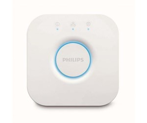 929001180601 - Philips Hue Bridge 2.1