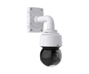 0800-002 - Axis Q6128-E PTZ Dome Network Camera 50Hz