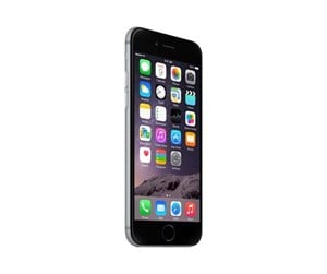 MQ3D2ZD/A - Apple iPhone 6 32GB - Space Grey