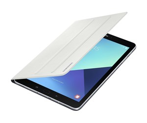 EF-BT820PWEGWW - Samsung Book Cover