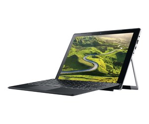 NT.GDQED.040 - Acer Switch Alpha 12 SA5-271-38AX
