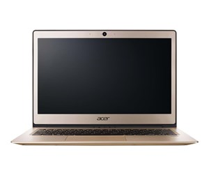 NX.GNMED.001 - Acer Swift 1 SF113-31-P02X