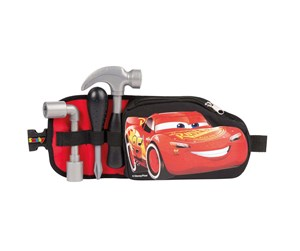 360144 - Smoby Cars Toolbelt