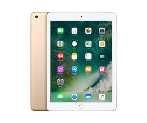 MRJN2KN/A - Apple iPad (2018) 32GB - Gold