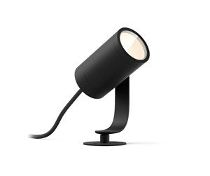 915005629801 - Philips Hue Outdoor Lily Spike Spot - Extension