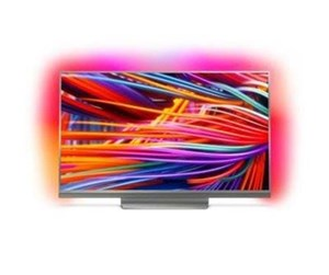 "65PUS8503/12 - Philips 65"" Fladskærms TV *DEMO* 65PUS8503 - LCD - 4K -"