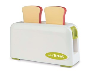 310504 - Smoby Tefal Toaster