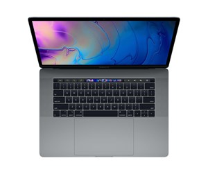 MR932DK/A - Apple MacBook Pro with Touch Bar