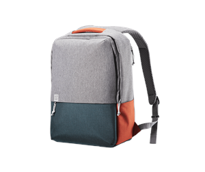 1111100012 - OnePlus Travel Backpack - Morandi Gray