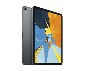 "MTXV2KN/A - Apple iPad Pro 11.0"" (2018) 1024GB - Space Grey"