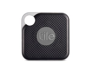 RT-15001 - Tile Pro - Wireless Security Tag
