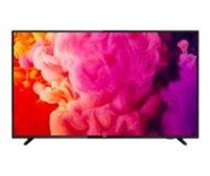 "43PFT4203/12 - Philips 43"" Fladskærms TV 43PFT4203 - LED - 1080p (FullHD) -"