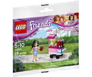 30396 - LEGO Friends 30396 Cupcake Stall