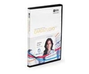 P1031776-003 - Zebra CardStudio Enterprise Edition -