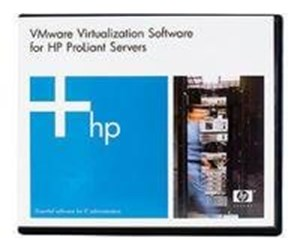G2C79AAE - HP VMware vSphere with Operations Management Standard -