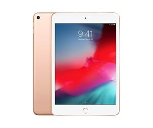 MUQY2KN/A - Apple iPad mini (2019) 64GB - Gold
