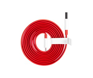 5461100012 - OnePlus Warp Charge 30 Type-C Cable (150cm)