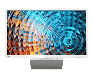"32PFS5863/12 - Philips 32"" Fladskærms TV 32PFS5863 5800 Series - 32"" LED TV - LED - 1080p (FullHD) -"