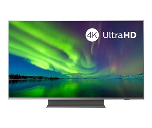 "50PUS7504/12 - Philips 50"" Fladskærms TV 50PUS7504 7500 Series - 50"" LED TV - LED - 4K -"