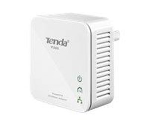 P200Kit - Tenda P200 Homeplug