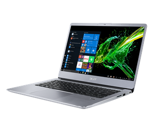 NX.HPMED.002 - Acer Swift 3 SF314-58-58RA
