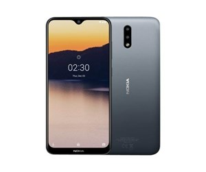 719901092691 - Nokia 2.3 32GB - Charcoal